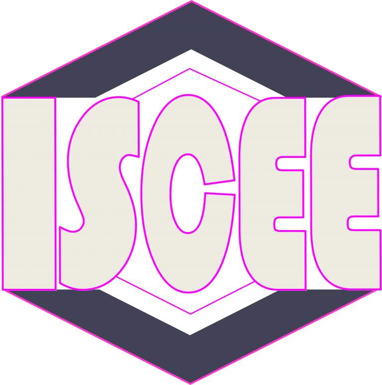 Calendrier Dscg 2019.Iscee Formation Cci Ardennes