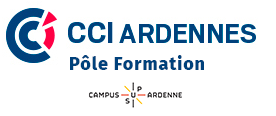 Pole Formation CCI Ardennes